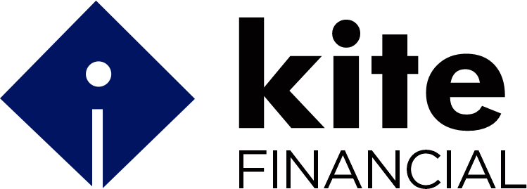 Kite Financial logo